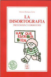 Disortografia,la Ne
