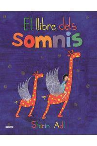 El Llibre Dels Somnis