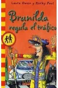 Col. Bolsillo Brunilda Regula El Trÿfico Col. Bolsillo Brunilda Regula El TrÃ¿fico