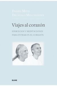 Viajes Al Corazon