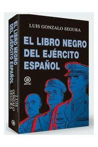 El Libro Negro Del Ejercito Español El Libro Negro Del Ejercito Español