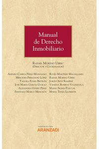 bw-manual-de-derecho-inmobiliario-aranzadi-civitas-9788413903408