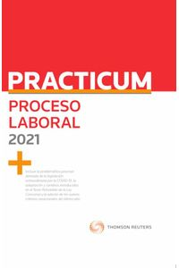 bw-practicum-proceso-laboral-2021-aranzadi-civitas-9788413901671
