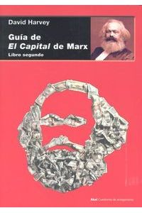 Guia De El Capital De Marx Libro Segundo