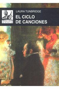 Ciclo De Canciones