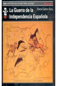 Guerra Independencia Española Hmj Guerra Independencia Española Hmj