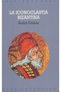 Iconoclastia Bizantina
