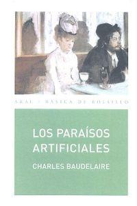 Paraisos Artificiales,los Ab