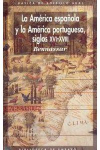 America Española America Portu.ab America Española America Portu.ab