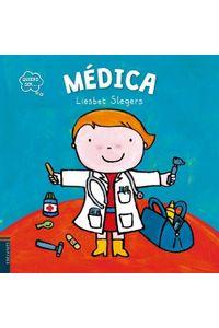 Quiero Ser Medica
