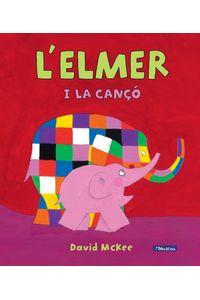 L'Elmer I La Canço L'Elmer I La Canço