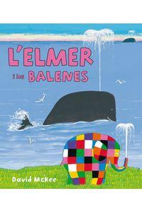 Lelmer I Les Balenes Primeres Lectures