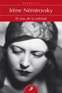 El Vino De La Soledad