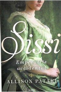 Sissi Emperatriz Accidental