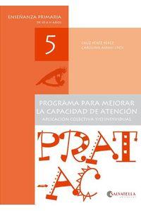 Prat-Ac 5