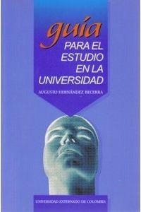 guia-para-el-estudio-en-la-universidad-9789586164542-uext