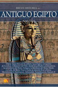 bw-breve-historia-del-antiguo-egipto-nowtilus-9788499679778