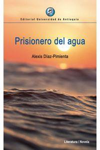 bw-prisionero-del-agua-u-de-antioquia-9789587148336