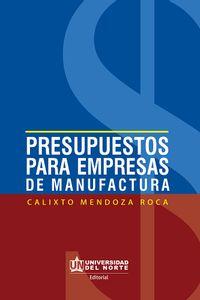 presupuestos-para-empresas-de-manufactura-null-uden