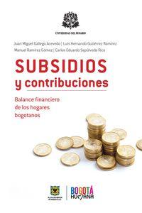 subsidios-y-contribuciones-balance-financiero-de-los-hogares-bogotanos-9789587385809-uros