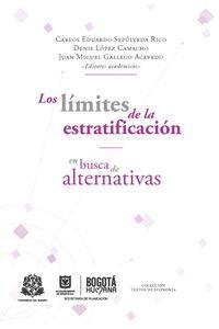 los-limites-de-la-estratificacion-en-busca-de-alternativas-9789587385366-uros