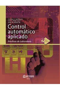 control-automatico-aplicado-2da-edicion-9789587414462-uden