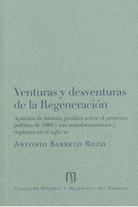 707_venturas_y_desventuras_de_la_regeneracion