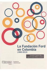 fundacion-ford-colombia-9789587749137-uand