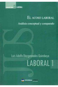 el-acoso-laboral-analisis-conceptual-y-comparado-9789588465548-cato
