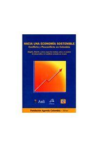 54_hacia_una_economia_colc