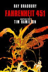 Fahrenheit-451-9788466346818-HIPE