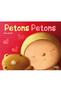 Petons Petons