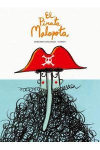 El Pirata Malapota
