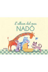 L'Album Del Meu Nado