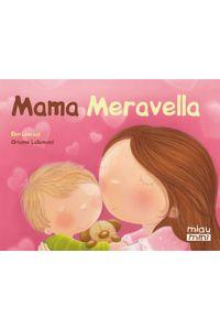 Mama Meravella (Mini)