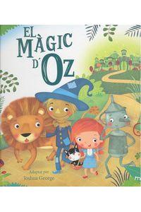 Magic De Oz Catalan