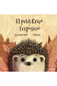 El Petit Erico Lexpsicio
