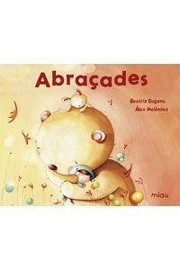 Abracades