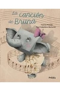La Cancion De Bruna