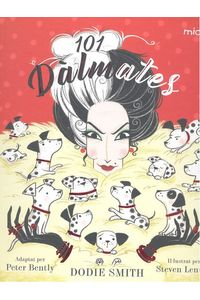 101 Dalmates