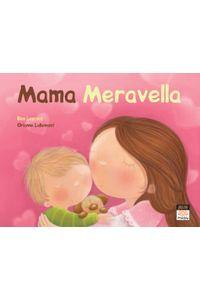 Mama Meravella