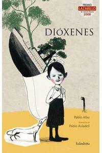 Dioxenes