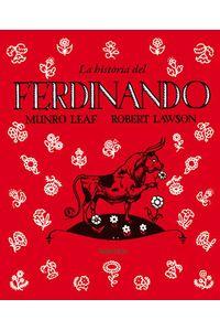 La Historia Del Ferdinando