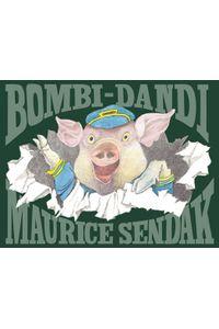 Bombi-Dandi