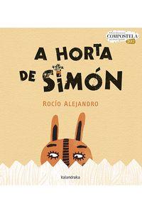 A Horta De Simon
