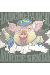 Chancho Pancho