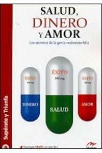 Salud Dinero Y Amor
