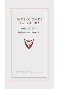 Invencion De La Locura