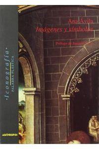 Imagenes Y Simbolos En Arquitectura Pintada Española Imagenes Y Simbolos En Arquitectura Pintada Española