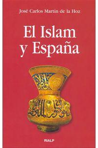 El Islam Y España El Islam Y España
